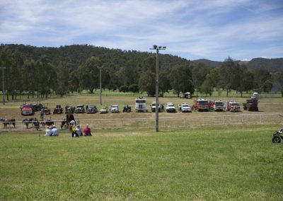 Myrtleford show 442 Pic Charlie Brown750